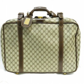 finest selection f1058 9b3ec 楽天市場】gucci スーツケースの通販