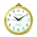 シチズン ポケットウォッチ 手巻き チェーン付き 時計 懐中時計 メンズ レディース ★送料無料★【中古】【あす楽】
