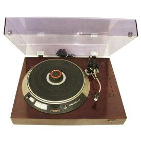 DENON/SMEデノン/エスエムイー/DP-6000 ターンテーブルセット/DJ機器/Cランク/01【中古】
