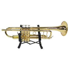 MARCATOマルカート/トランペット/管楽器/Bランク/82【中古】