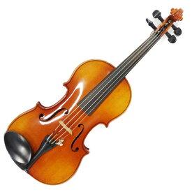 ●SUZUKI/バイオリン/管楽器/Cランク/65【中古】