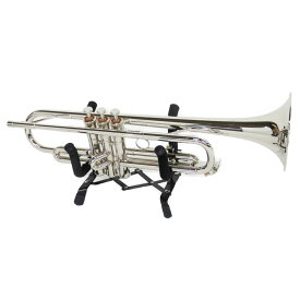 ●YAMAHAヤマハ/トランペット/管楽器/Bランク/88【中古】