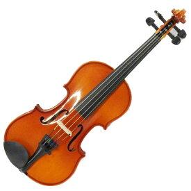 ●stentor/バイオリン/管楽器/Bランク/65【中古】