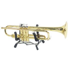 ●yamahaヤマハ/トランペット/管楽器/Bランク/65【中古】