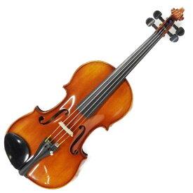 ●SUZUKI/バイオリン/管楽器/Bランク/75【中古】