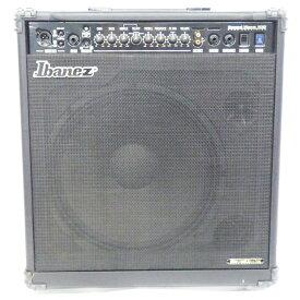 ibanezibanez/ベースアンプ/ギターアンプ/Bランク/67【中古】