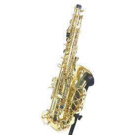 soleilsoleil/アルトサックス/管楽器/Aランク/75【中古】