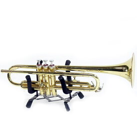 KAWAIカワイ/トランペット/管楽器/Cランク/64【中古】