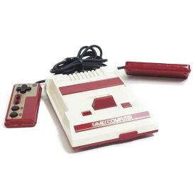 Nintendoニンテンドー/ニンテンドークラシックミニ/ゲーム機/Bランク/75【中古】