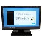【中古】【 LCD-24LB7】MITSUBISHI ( 三菱電機)液晶テレビ【商品ランク】☆☆☆/中古品/キズやテカリ、汚れ、付属品欠品などありますが、使用上の問題はない商品です。【中古保証書付き】【80】