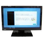 【中古】【 LCD-24LB7】MITSUBISHI (三菱電機)液晶テレビ【商品ランク】☆☆☆/中古品/キズやテカリ、汚れ、付属品欠品などありますが、使用上の問題はない商品です。【中古保証書付き】【80】