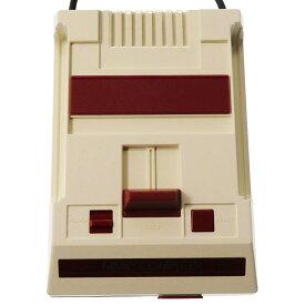 【中古】【CLV-S-HVCC】Nintendo (任天堂)ニンテンドークラシックミニ ファミリーコンピューター【商品ランク】☆☆☆☆/中古良品/細かなキズやテカリ、汚れがありますが、多少の使用感のみで状態の良い中古品です。【中古保証書付き】【67】