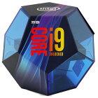 【中古】【i9-9900K】intel (インテル)Core i9 9900K BOX【商品ランク】☆☆☆☆☆/未使用品/未開封品もしくは、買取時に通電チェックを行っただけの商品です。【中古保証書付き】【75】