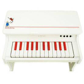 【中古】【TINY PIANO】KORG コルグデジタルトイピアノ【商品ランク】☆☆☆/一般中古品/多数の打痕、大きな傷、パーツ欠品などありますが動作に問題のない商品です。【中古保証書付き】【67】