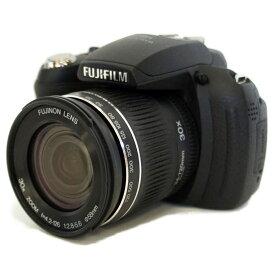【中古】【FinePix HS10】FUJIFILM ( 富士フイルム)デジタルカメラ【商品ランク】☆☆☆☆/中古良品/細かなキズやテカリ、汚れがありますが、多少の使用感のみで状態の良い中古品です。【中古保証書付き】【01】