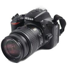 【中古】【D5500レンズキット】Nikon(ニコン)デジタル一眼カメラ【商品ランク】☆☆☆☆/中古良品/細かなキズやテカリ、汚れがありますが、多少の使用感のみで状態の良い中古品です。【中古保証書付き】【79】