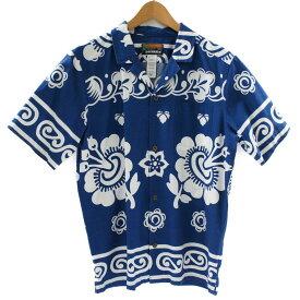 patagonia(パタゴニア)/パタロハ 2013 SS/Tシャツ・半袖Tシャツ/Bランク/75【中古】