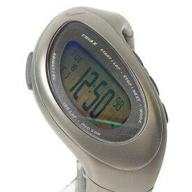 NIKE(ナイキ) トライアックス 2002年W杯 中田英寿モデル Ref. WG75-4000 クオーツ/電池式 デジタル文字盤 【安心の6ヶ月保証】【メンズ □】【腕時計】【中古】【ABランク】【84】