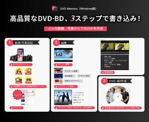 DVDMemory(win版)-01