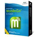 永久ライセンス 【送料無料】Wondershare MobileGo for Android pro(Win版) Android用データ移行ソフト データ管理ソ...