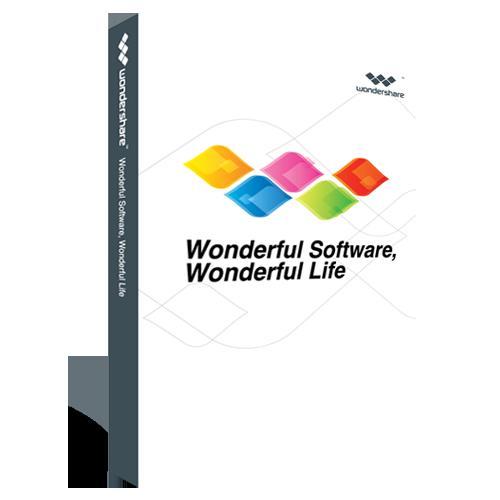 永久ライセンス Wondershare DVD Creator(Mac版) Mac用DVD作成ソフト mac dvd 作成 焼く 書き込み|ワンダーシェアー(pcソフト専門店 ワンダーシェア パソコンディスク 作る 焼き増し 動画 カット 回転 ムービー 編集 結婚式 ウェディング 余興 ビデオ編集 卒業式 新年会)