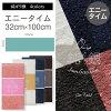 空氣Kaoru毛巾系列純gira銀enitaimu 32cm*100cm魔法的捻線淺野捻線純銀的線吸水性輕量抗菌大量購買柔軟的棉100%有機棉布空氣毛巾速乾毛巾單物品漂亮的日本製造超級市場ZEROμ迷毛巾大