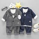 子供服 フォーマル 男の子 子供 キッズ フォーマル 男の子 スーツ ベビー 赤ちゃん 子供スーツ フォーマルスーツ 上…