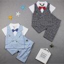 子供服 フォーマル 男の子 子供 キッズ フォーマル 男の子 スーツ ベビー 赤ちゃん 子供スーツ フォーマルスーツ 男…