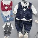 子供服 フォーマル 男の子 日常 子供 スーツ 男の子 キッズ スーツ ベビー フォーマルスーツ 男の子 赤ちゃん 入学式 …