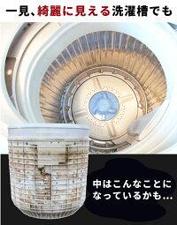 強力洗濯槽クリーナー日本製初回お試し用約1~2回分酸素系粉末ヨゴれごっそりトルコウォッシングタブクリーナー洗たく槽クリーナー除菌カビ取り剤オキシクリーンな洗濯槽黒カビ落としはく離洗剤洗濯機除去汚れ大掃除(500g)