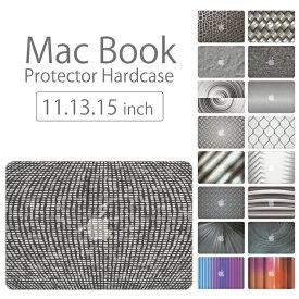 楽天市場macbook Pro 13 ケース イラストの通販