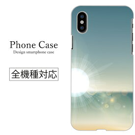 iPhone6s ケース スマホケース 全機種対応 xperia galaxy arrows disney mobile sh-02g so-01g so-02g sc-01g f-02g sh-01g ウォーター デザイン 潤い 波 雫 ブルー アート キラキラ nami