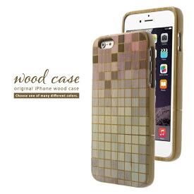 ウッドケース iPhone6 iPhone6s iPhone6splus iPhone6plus iPhone5 iPhone5s 対応 高級感 ゴールド 金 リッチ 壁紙 ペイズリー柄 花柄 ゴージャス系 オラオラ シェパード フェアリー 人気