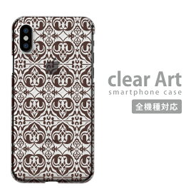 Clear Art iPhone7ケース iPhone6s iPhone6 iPhoneSE iPhone 7 plus Xperia X Z5 Z4 Z3 SO-04H SO-01H SO-02H Galaxy S7 edge SC-02H AQUOS SH-04H arrows F-03H ディズニー モバイル スマホケース クリアケース クリアアート 奇麗 華やか お洒落 人気 海外 アート art