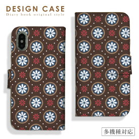 【送料無料】 全機種対応 iPhoneX/XS、iPhoneXS Max、iPhoneXR対応 手帳型 スマホケース ダイアリー かわいい モデル 着用 人気 case Galaxy S10+ SC-04L Xperia 1 SO-03L Xperia Ace SO-02L SOV40