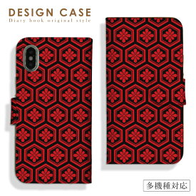 【送料無料】 iPhone7 手帳型 iPhone6s 全機種対応! 和柄 日本の絵 伝統 JAPAN made 便利ケース スイカ スマートフォン ケース スマホカバーXperia X Z5 SO-04H SO-01H SO-02H SO-01G Galaxy s7 edge SC-02H Disney mobile DM-02H DM-01H SH-04H F-03H
