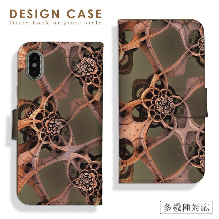 【送料無料 】 全機種対応 手帳型 iPhone7 iPhone6s スマホケースXperia X Z5 SO-04H SO-01H SO-02H SO-01G Galaxy s7 edge SC-02H Disney mobile DM-02H DM-01H SH-04H F-03H 3D デザイン 二次元 デザイン デザイナー グラフィック お洒落 便利 な book case 型
