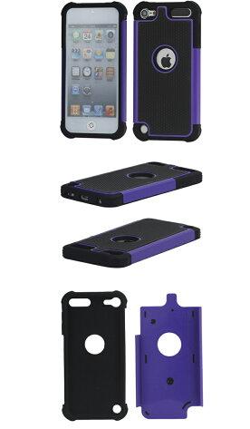 【iPodtouch5】サバイバーがっちりガードiPodtouchケース2重構造でがっちりガード!GriffinTechnologySurvivorグリフィンサバイバー!iPodtouchカバーiPodtouchアクセサリー,アイポッドiPhoneアイフォンAppleスマホタブレットiPadiPodブランド
