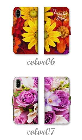 全機種対応iPhone11ProMaxXSXR8iPhoneSE(第2世代)対応手帳型ケーススマホカバー定番デザイン写真フォト春かわいいarrows5GXperia1II10AQUOSsense3pluszero2GalaxyS20+S20OPPORenoアイフォン携帯カバー