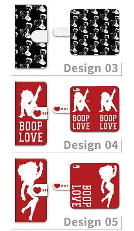 iPhoneXiphonexケースベティーブープ手帳型iPhoneXケースiphonexケースbettyboop送料無料手帳アイフォンX手帳型Xxスマホケースアイフォンレザー手帳型おしゃれ可愛い人気アイフォンXカバー