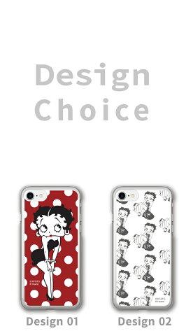 iPhoneXiphonexケースベティーブープハードケースiPhoneXケースiphonexケースbettyboop送料無料クリアケースアイフォンX手帳型Xxスマホケースアイフォンおしゃれ可愛い人気アイフォンXカバー
