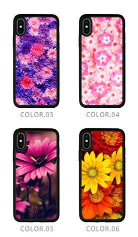 【送料無料】耐衝撃iPhoneケースTPUハードケースト海外ナンバープレート西海岸アロハiPhonexケースiphone8ケースiPhone7iPhone6s流行トレンド海外セレブデザイン
