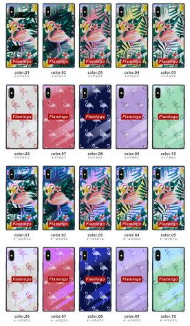 スクエア型四角スクエア型四角耐衝撃背面ガラス強化ガラスiPhoneケースTPUハードケースニコちゃんスマイルスマイリーiphone8ケースGalaxys9galaxyケースiPhonexケースiPhone7iPhone6s流行トレンド海外セレブ西海岸