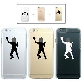 a358b3f7cd iPhone7 ケース iphone7 Plus ケース iphone6s ケース iphone6 Plus ケース クリアタイプ アイフォン6s  アップル ドレス