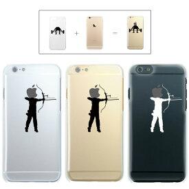 7fc0cd7e7e iPhone7 ケース iphone7 Plus ケース iphone6s ケース iphone6 Plus ケース クリアタイプ アイフォン6s  アップル ドレス
