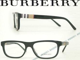 woodnet Rakuten Global Market: Glasses BURBERRY Burberry ...