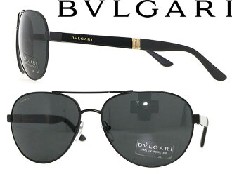 불가리 선글라스 블랙 눈물 BVLGARI 0BV-5025-128-87 브랜드/남성 및 여성용/남성용 및 여성용/자외선 UV 컷 렌즈/드라이브/낚시/아웃 도어/유행/패션