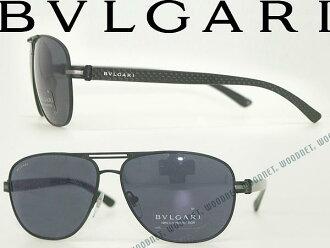 BVLGARI 불가리 블랙 선 글래스 눈물 0BV-5033-128-87 브랜드/남성 및 여성용/남성용 및 여성용/자외선 UV 컷 렌즈/드라이브/낚시/야외/유행/패션