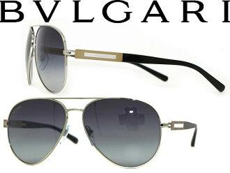 그라데이션브락크상라스 BVLGARI 티어드롭 불가리 0 BV-5021-102-8 G브랜드/맨즈&레이디스/남성용&여성용/자외선 UV컷 렌즈/드라이브/낚시/아웃도어/멋쟁이/패션