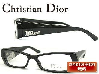 안경 크리스챤・디올 Christian Dior CD안경 프레임 안경 3134-29 a브랜드/맨즈&레이디스/남성용&여성용/도 첨부・다테・돋보기・칼라・PC용 PC안경 렌즈 교환 대응/렌즈 교환은 6,800엔~